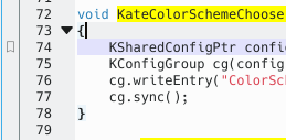 content/about-kate/kate-border.png