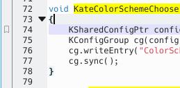 static/images/kate-border.png