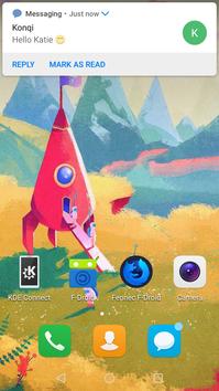 content/plasma-desktop/kde-connect-android-notification.png