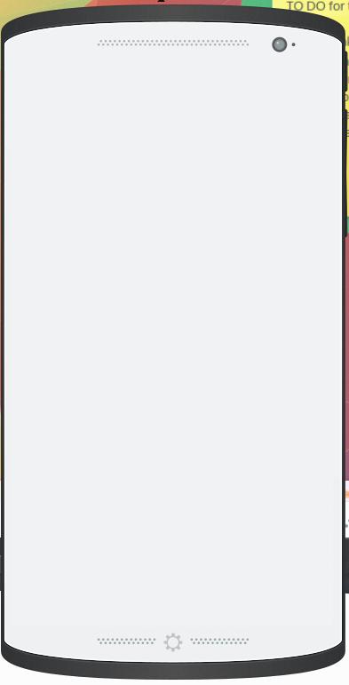 content/plasma-desktop/phone.png