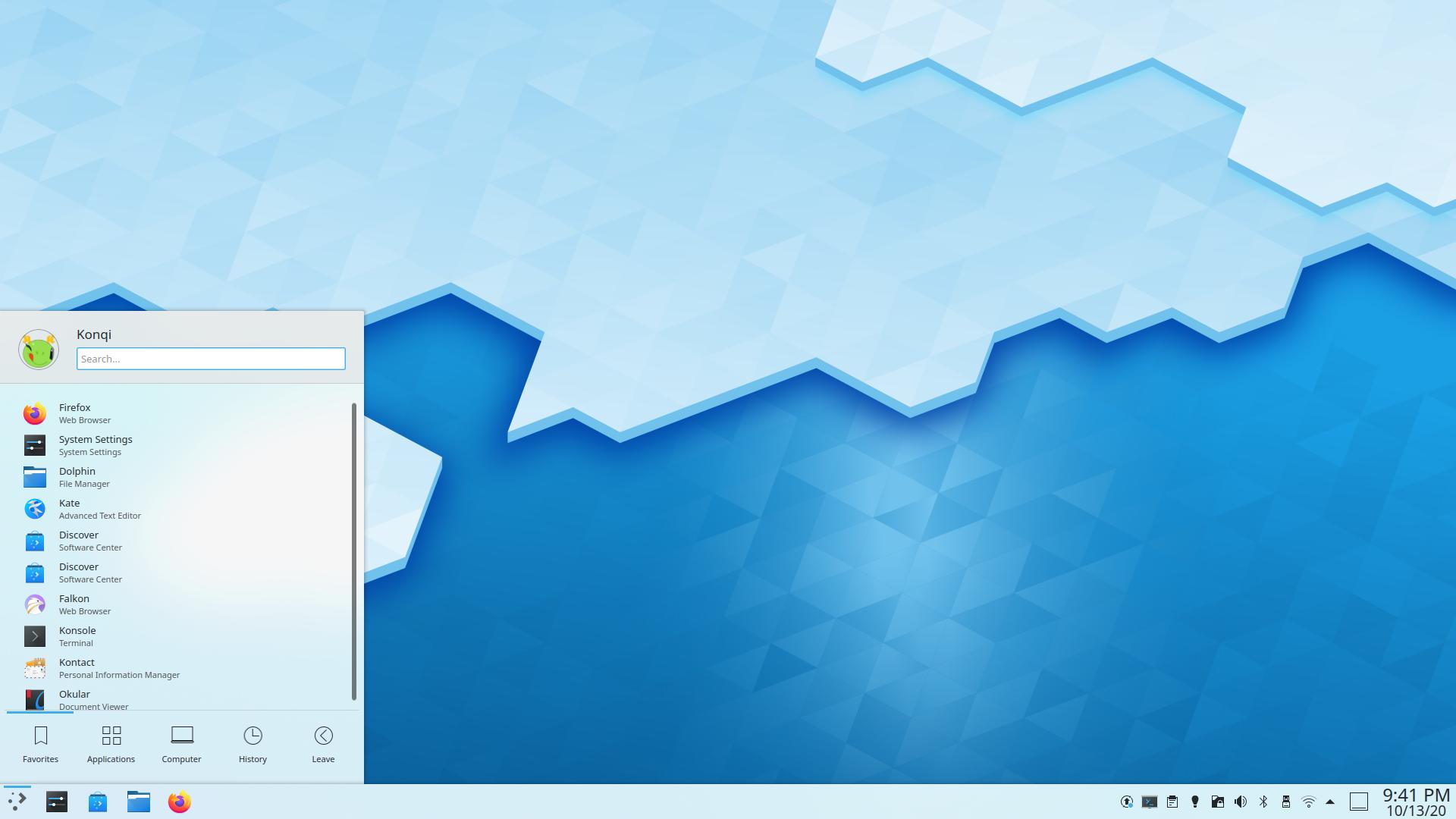 content/plasma-desktop/plasma-launcher.png
