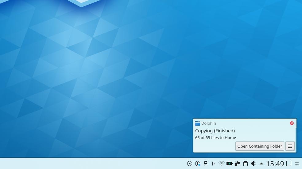 content/plasma-desktop/plasma-notifications.png
