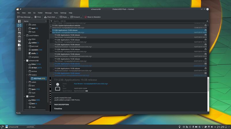 content/plasma-desktop/theme.png