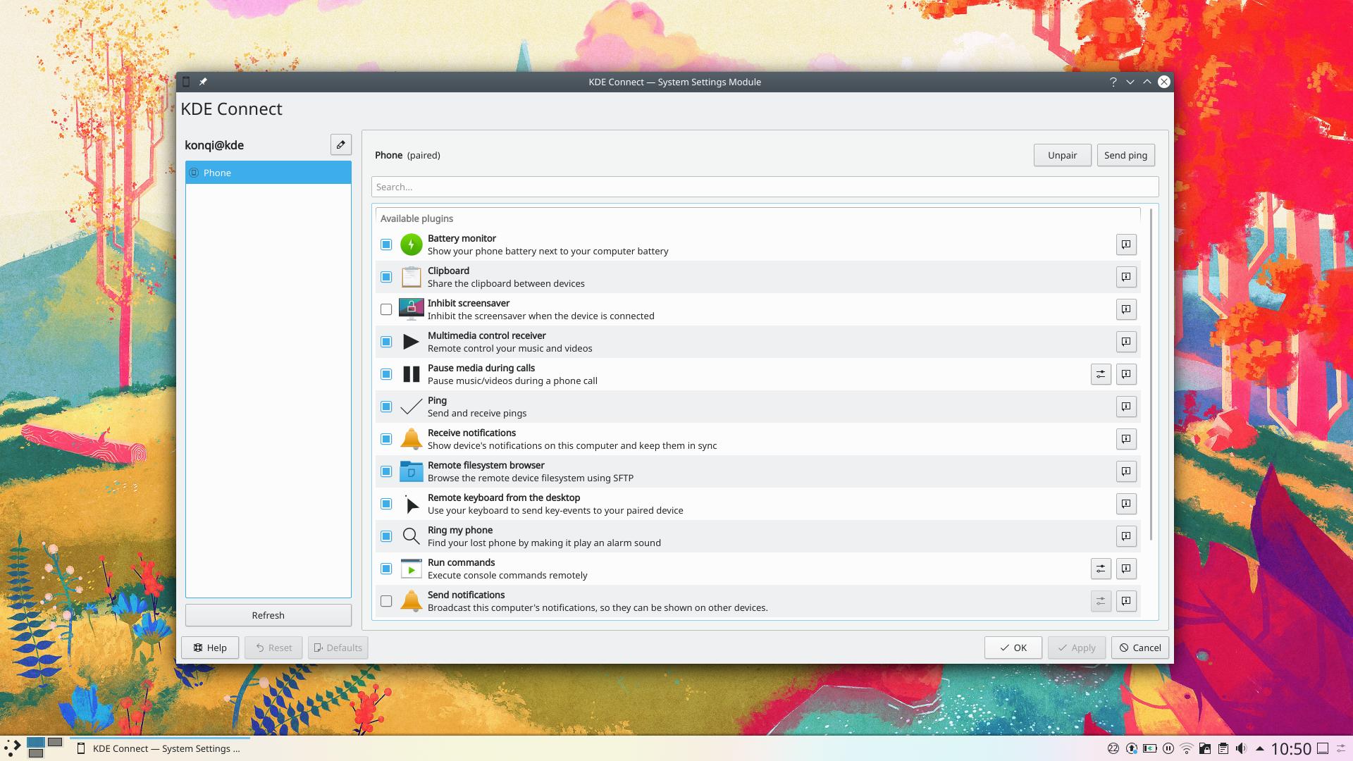 content/plasma-desktop/kde-connect-desktop.png