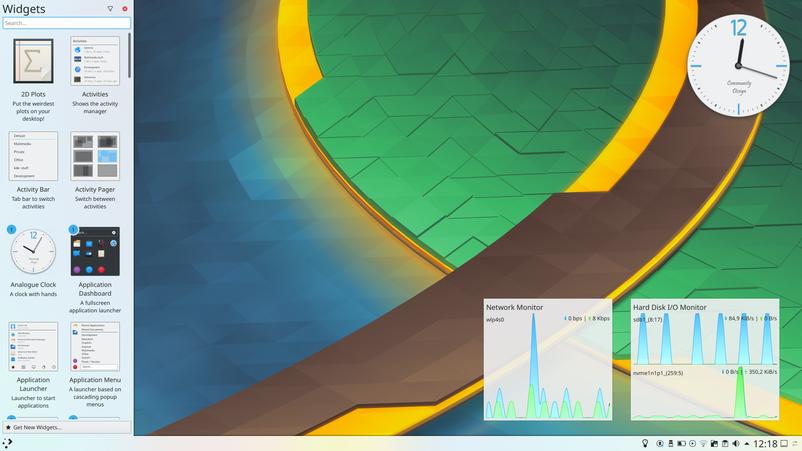 content/plasma-desktop/plasma-widgets.png