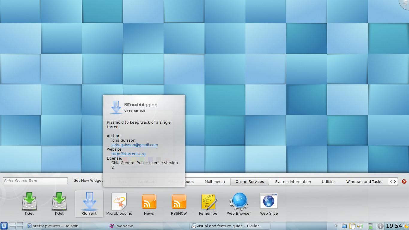 announcements/4.4/screenshots/44_add_widget.jpg