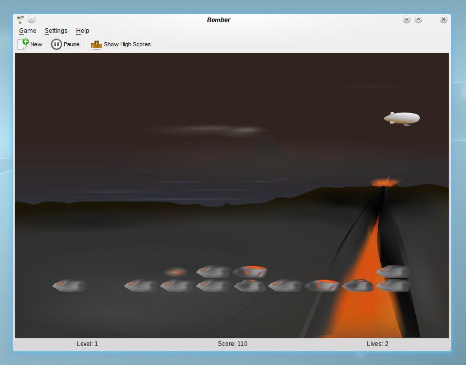 announcements/4.4/screenshots/44_bomber.jpg