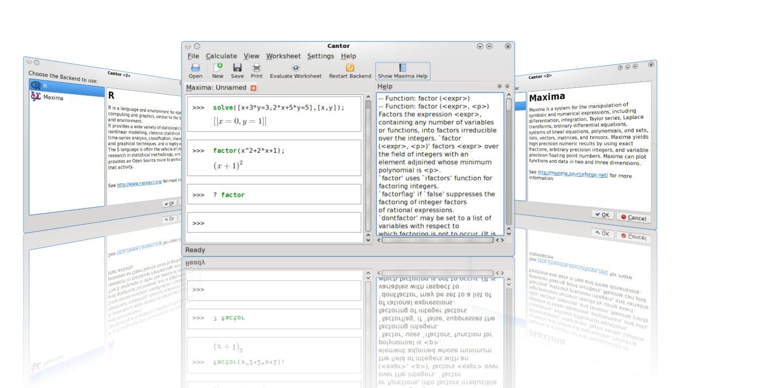 announcements/4.4/screenshots/44_cantor.jpg