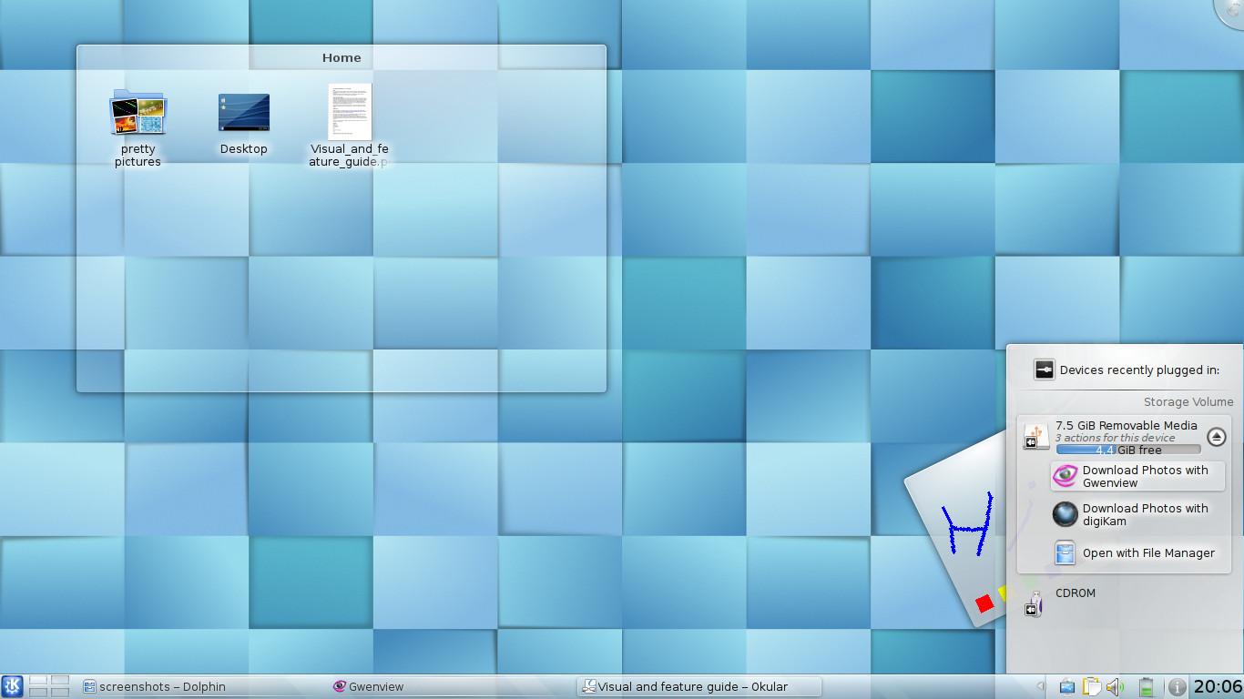 announcements/4.4/screenshots/44_device_notifier.jpg