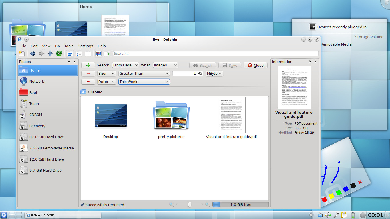 announcements/4.4/screenshots/44_dolphin_search.jpg