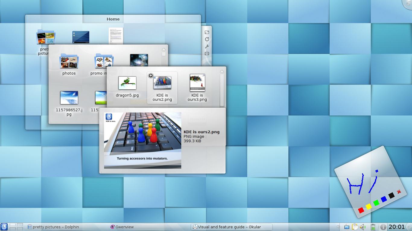 announcements/4.4/screenshots/44_folderview_hover.jpg