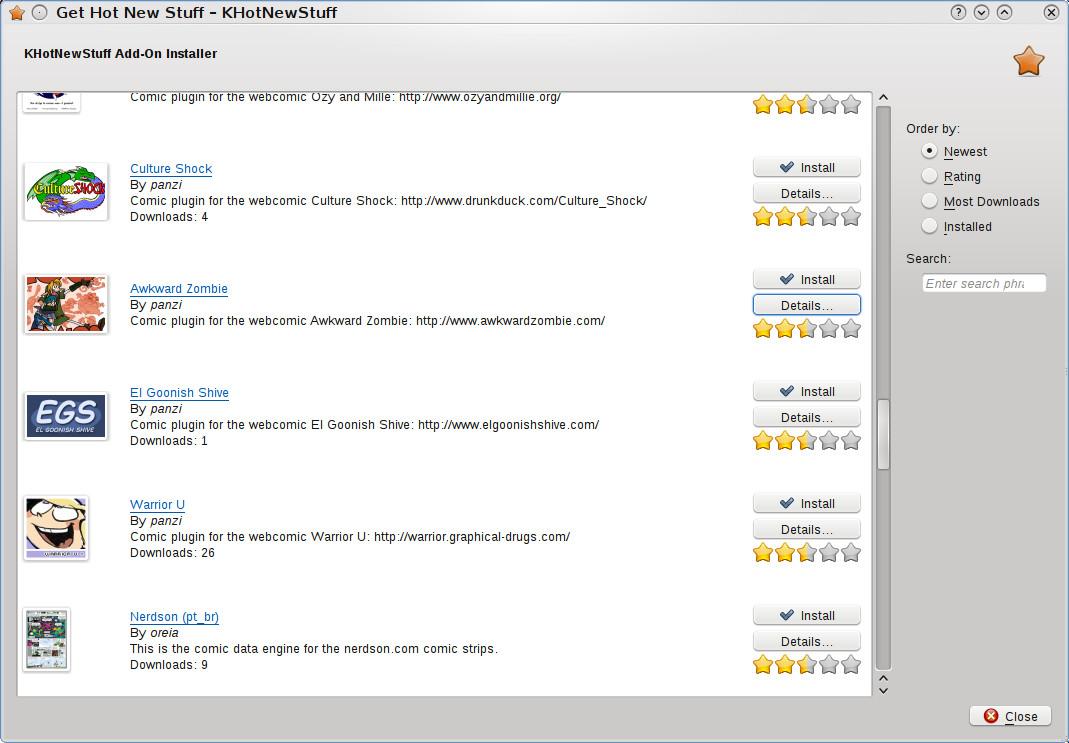 announcements/4.4/screenshots/44_gethotnewstuff_list.jpg