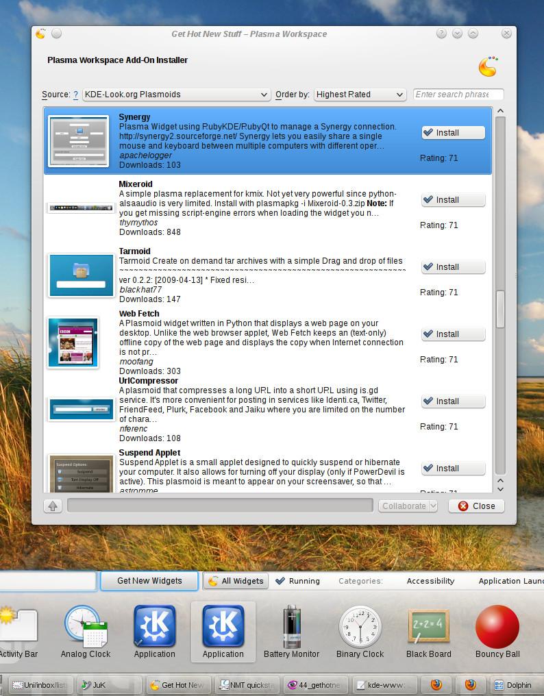 announcements/4.4/screenshots/44_ghns_widgets.jpg