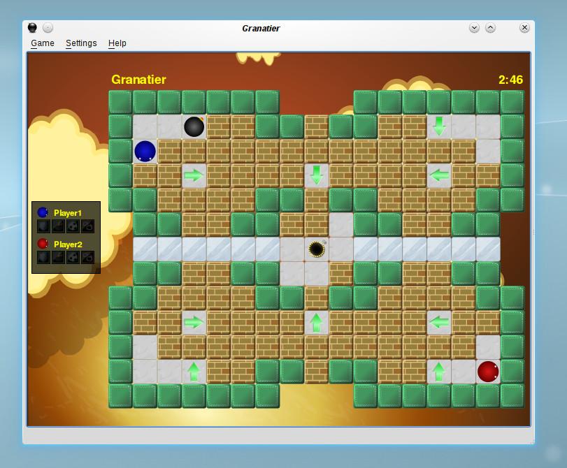 announcements/4.4/screenshots/44_granatier.jpg
