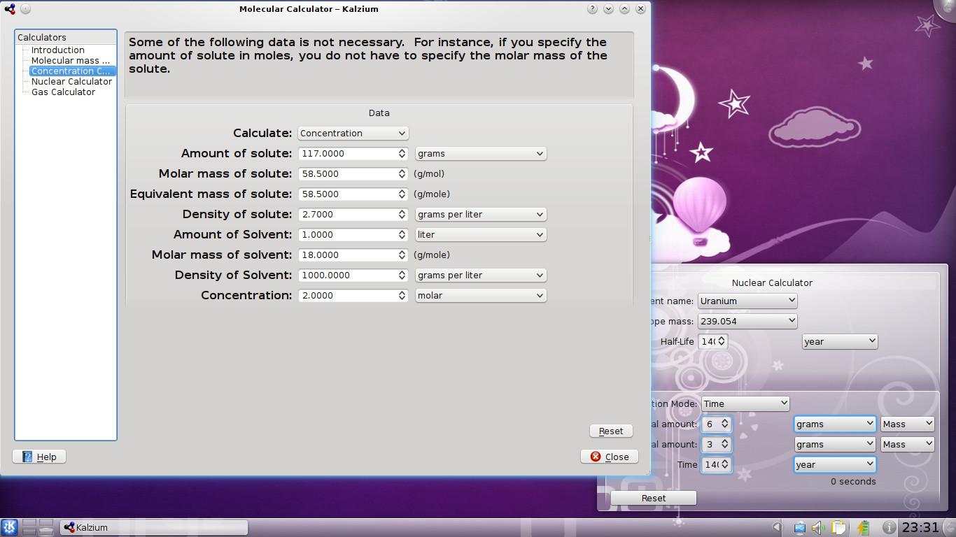 announcements/4.4/screenshots/44_kalzium.jpg