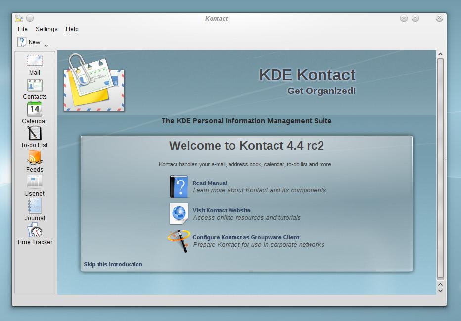 announcements/4.4/screenshots/44_kontact.jpg