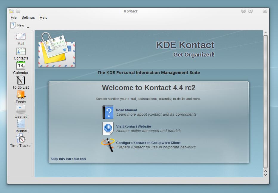 announcements/4.4/screenshots/44_kontact.png