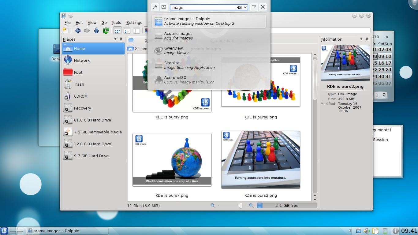 announcements/4.4/screenshots/44_krunner_window_management2.png