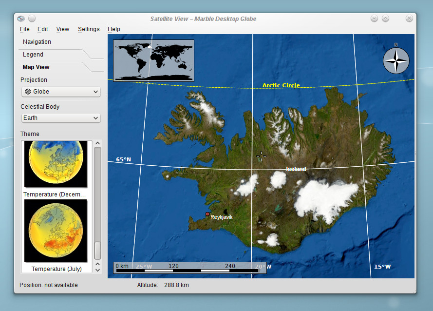announcements/4.4/screenshots/44_marble.jpg