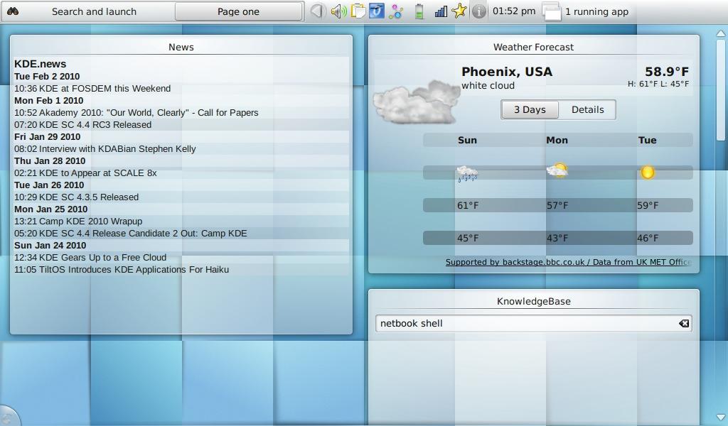 announcements/4.4/screenshots/44_netbook_newspaper.jpg