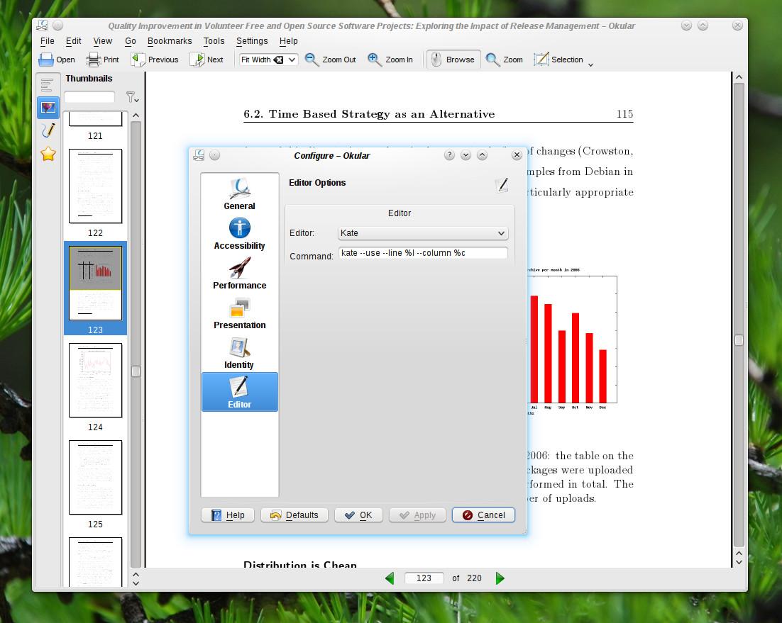 announcements/4.4/screenshots/44_okular_latex.jpg
