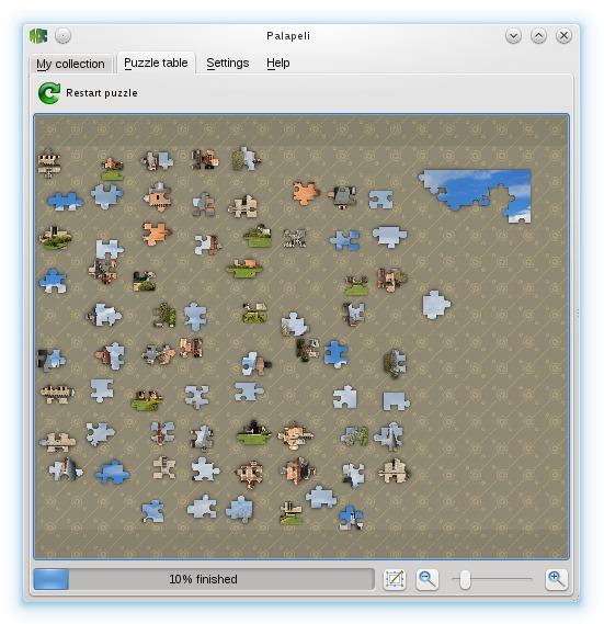 announcements/4.4/screenshots/44_palapeli.jpg