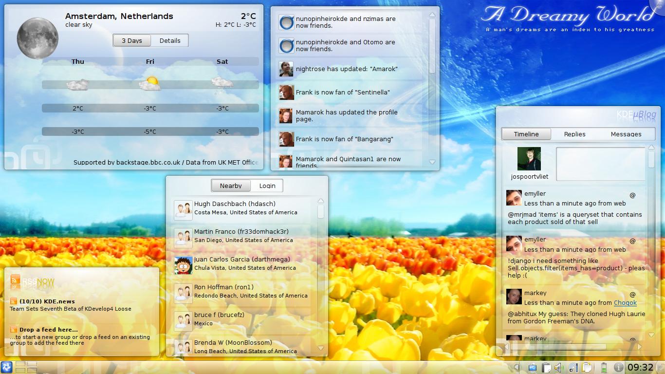 announcements/4.4/screenshots/44_social_desktop1.png