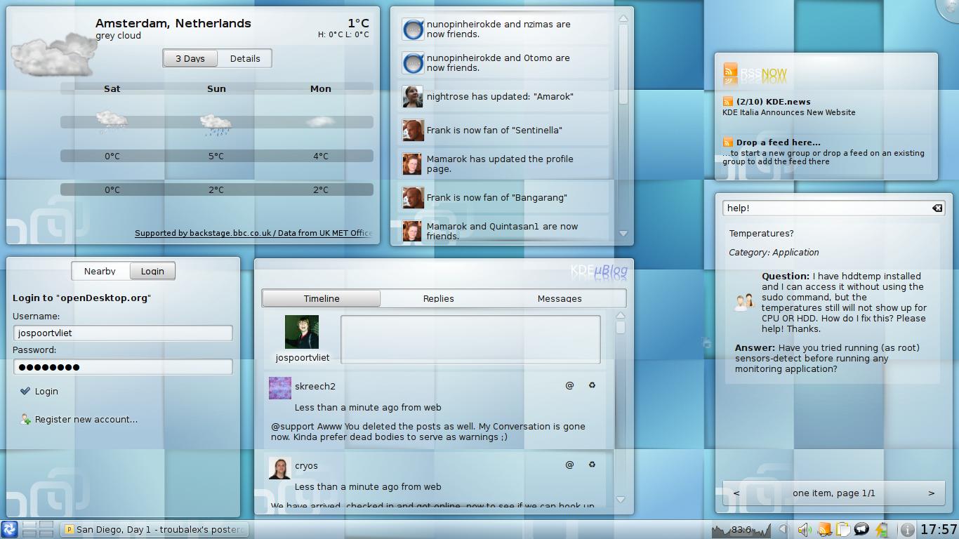 announcements/4.4/screenshots/44_social_desktop2.png