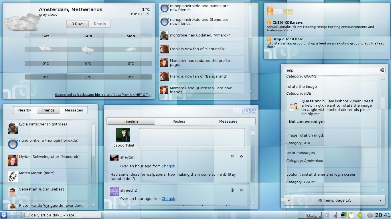 announcements/4.4/screenshots/44_social_desktop3.jpg