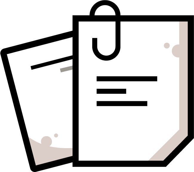 assets/img/wikiuser.png