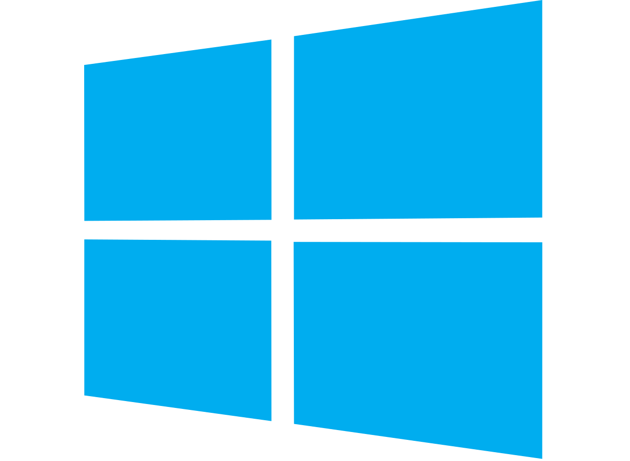 assets/img/windows.png