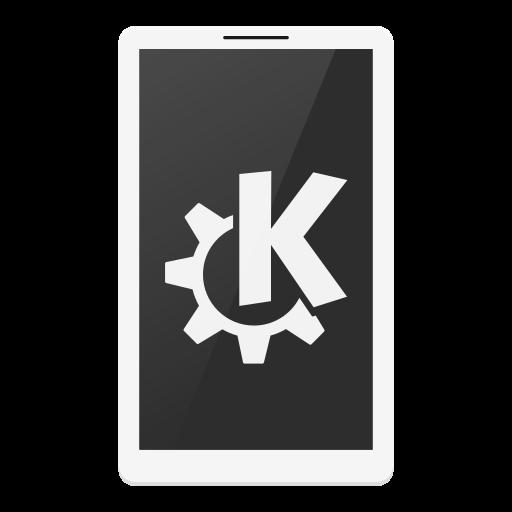 assets/img/KDE_Logo.png