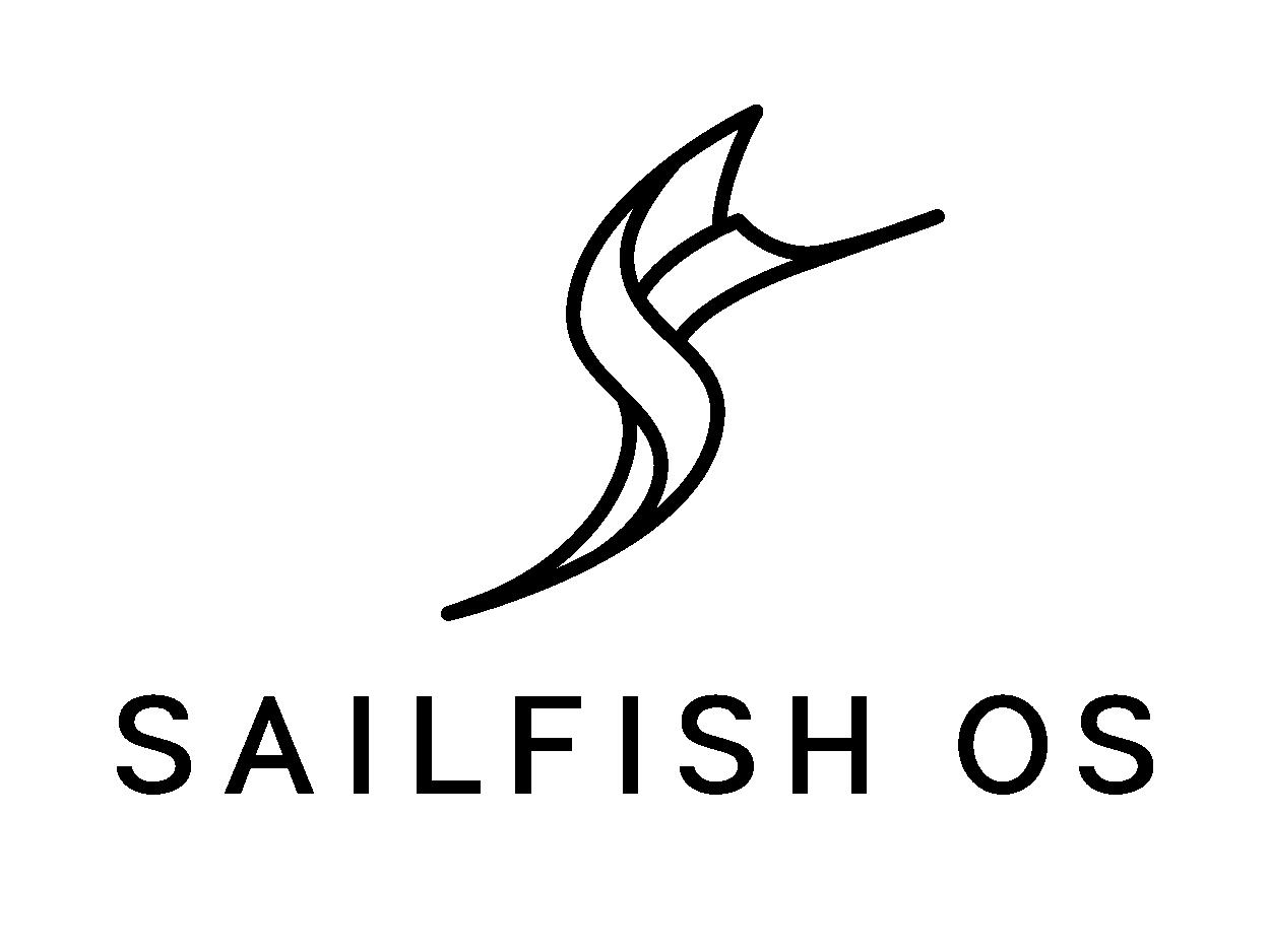 assets/img/SailfishOS_logo.png