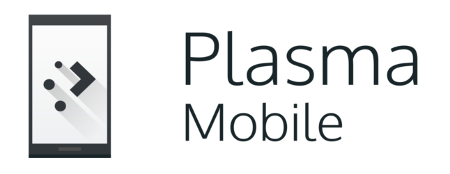 assets/img/plasma.png