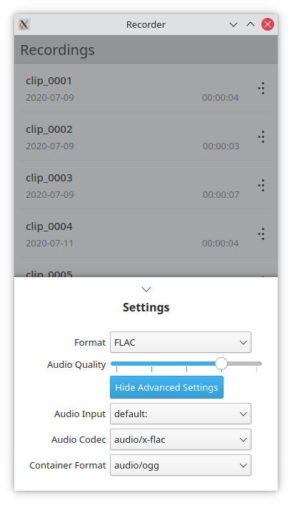 content/blog/2021/04/plasma-mobile-update-march-april/krecorder-settings.png