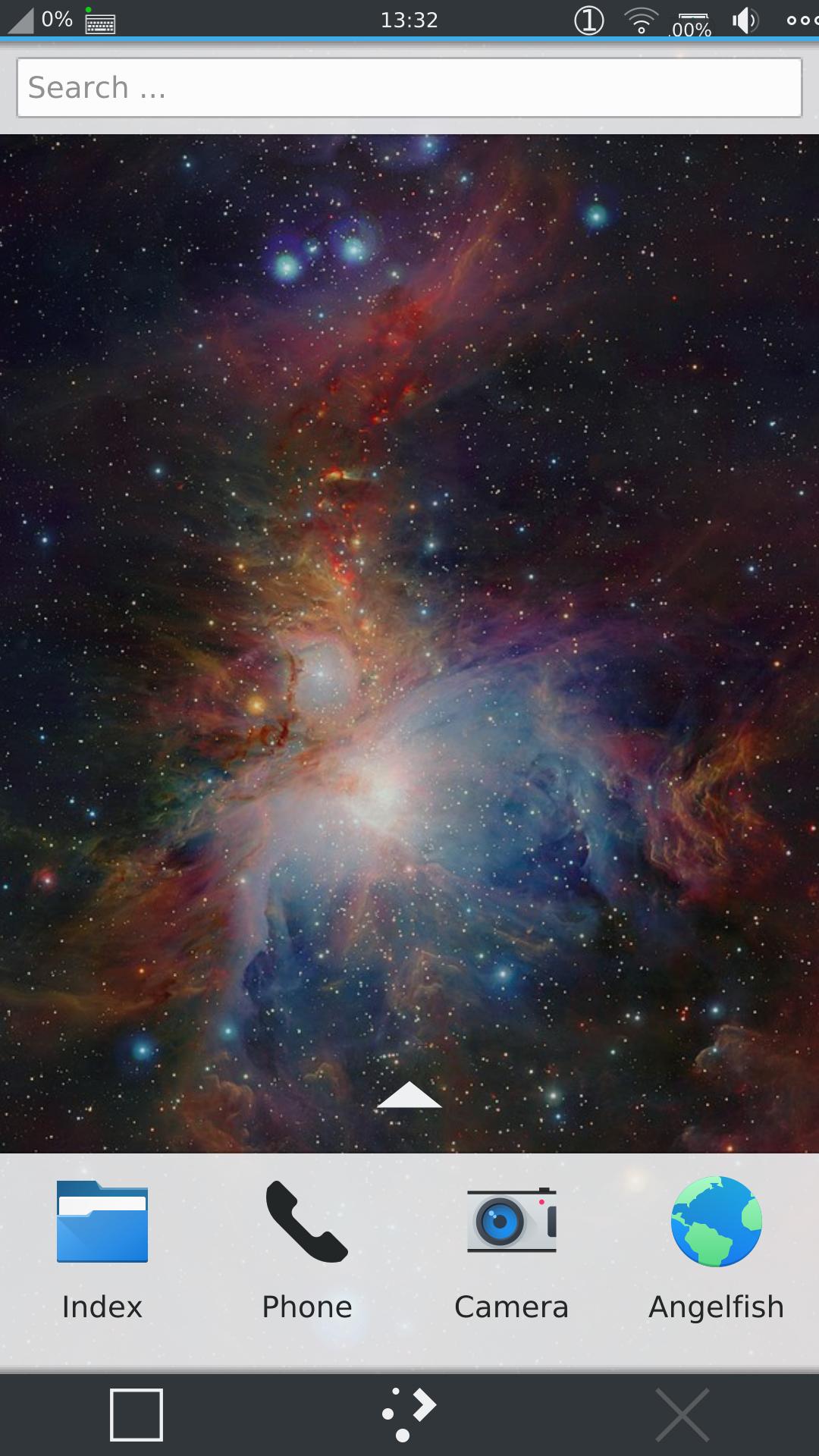 img/screenshots/screenshot_20190209_11.png