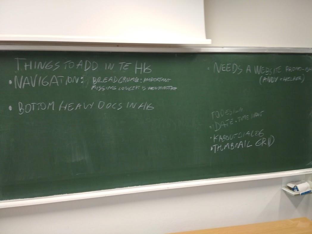 img/akademy18-kirigami-2.png