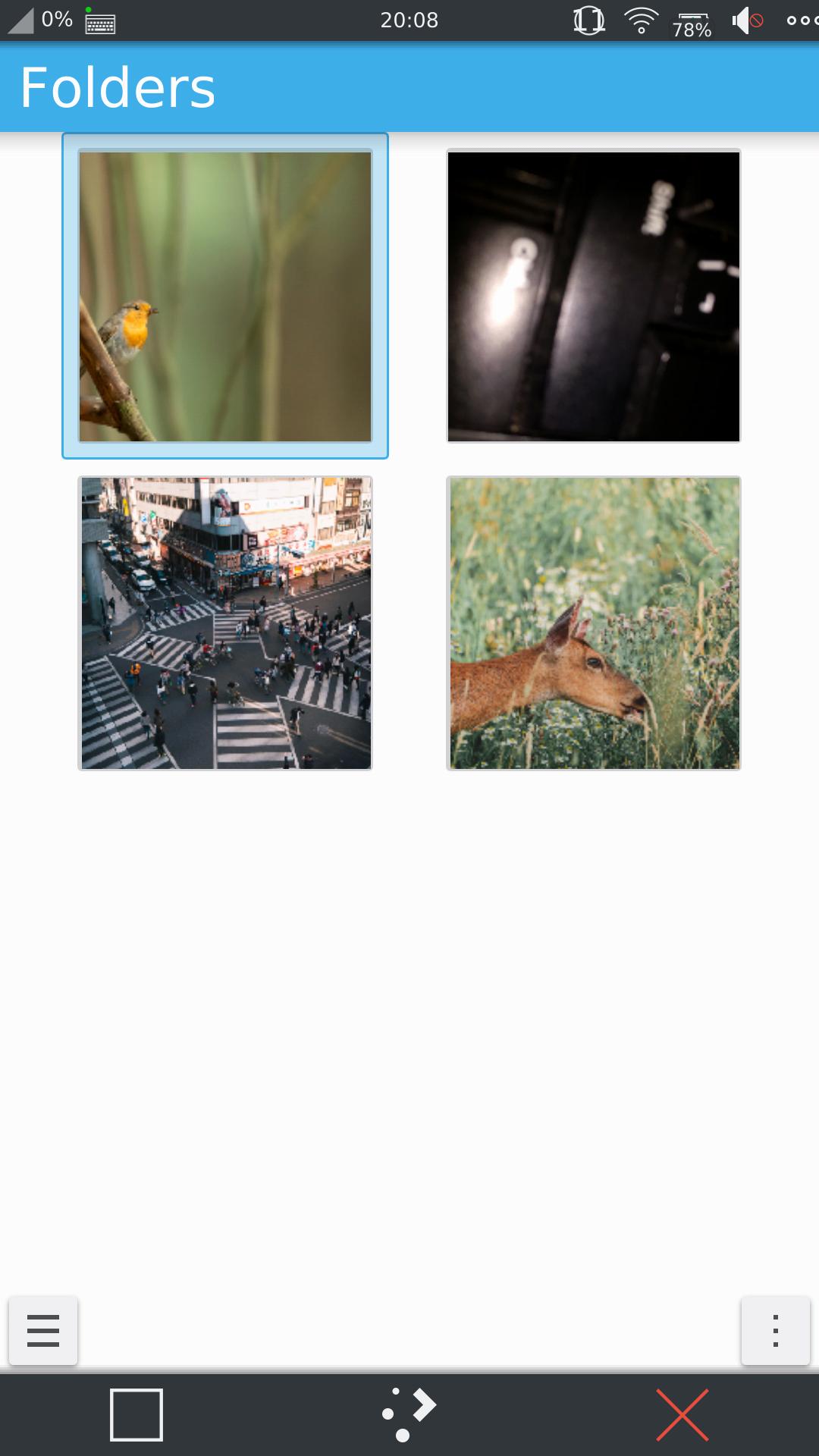 img/screenshots/koko.png