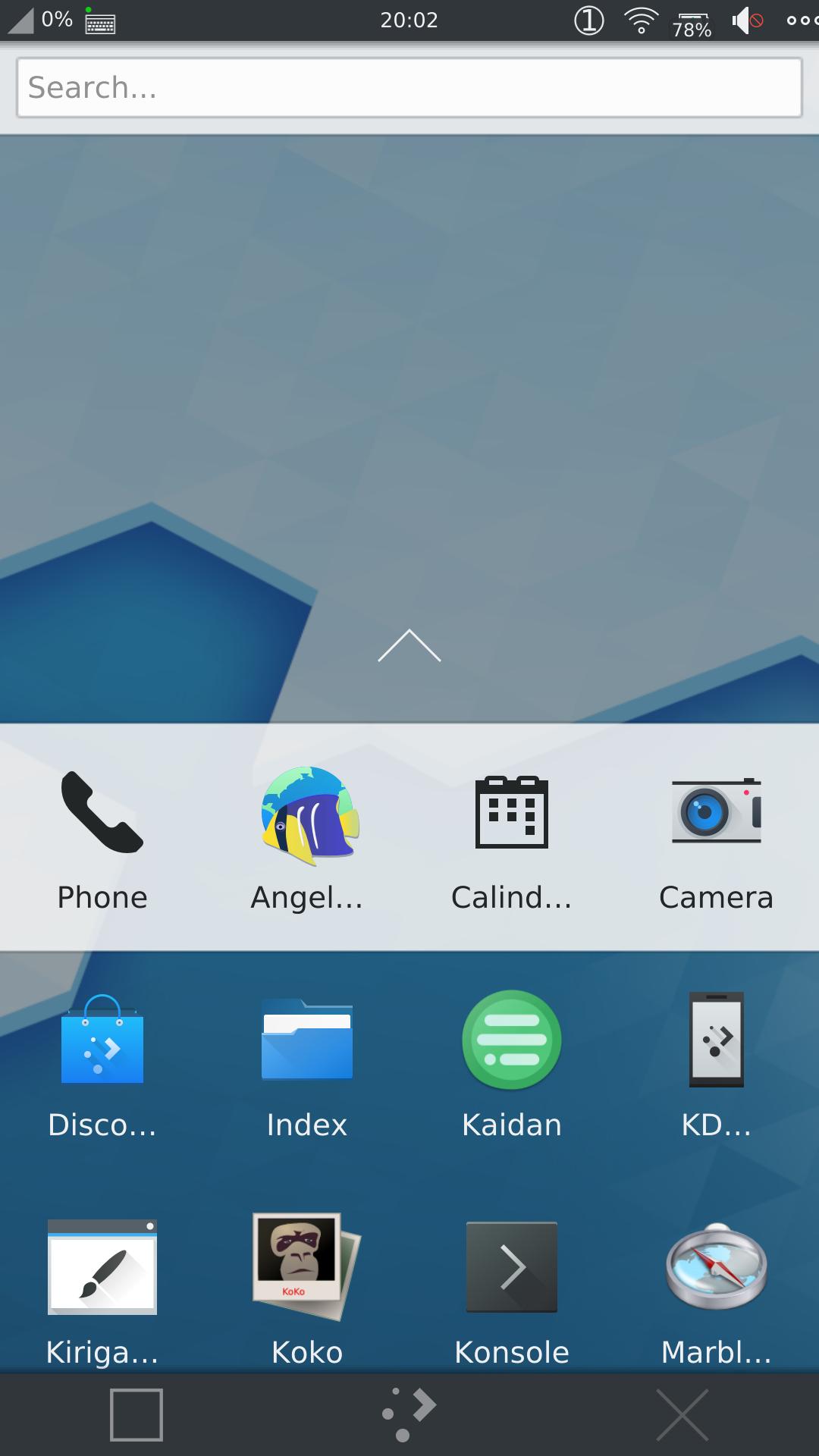 img/screenshots/shell.png