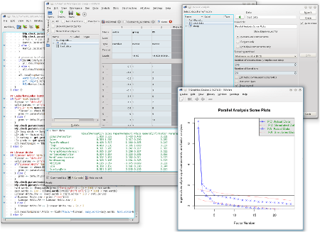assets/img/screenshot_main.png