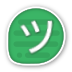 misc/android/res/mipmap-hdpi/icon.png