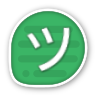 misc/android/res/mipmap-xhdpi/icon.png