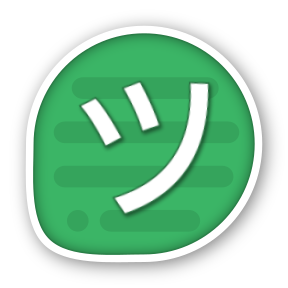 misc/android/res/mipmap-xxhdpi/logo.png